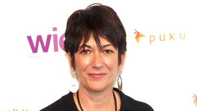 Ghislaine Maxwell - What you need to know