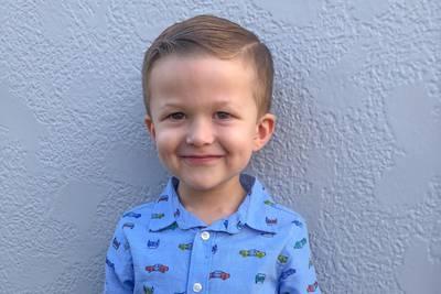 GALLERY: 2021 Careathon to benefit Child Cancer Fund