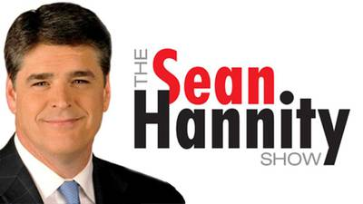 Sean Hannity Weekend Encore