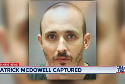 LIVE UPDATES: Suspect accused of killing Nassau deputy arrested, growing memorial for deputy