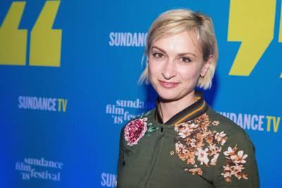 Alec Baldwin shooting: Halyna Hutchins' sister feeling 'great grief'