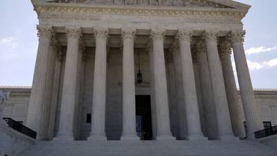 Supreme Court preserves DACA, but doesn't end challenges