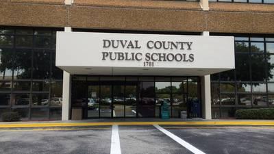 DCPS Chairman Warren Jones is asking students, parents, teachers to be patient and nimble