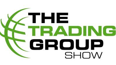 The Trading Group Show