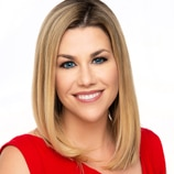 Emily Turner, Action News Jax
