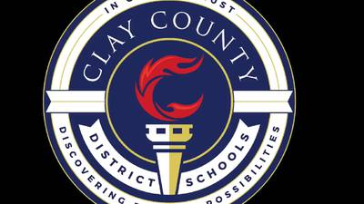Clay County District Schools holding traditional graduation ceremonies on July 17th