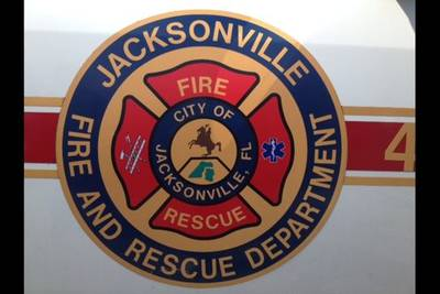 JFRD describes morale as 'spectacular' despite coronavirus outbreak