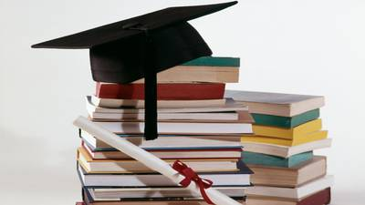 SJC library system bringing back program to help adults earn their high school diploma