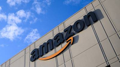 Amazon to hire 150,000 seasonal workers ahead of holiday surge
