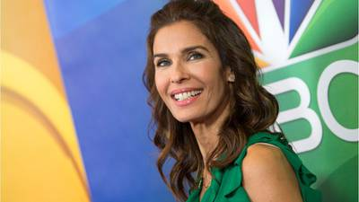 Kristian Alfonso leaving 'Days of Our Lives' after 37 years
