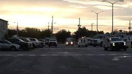 JEA linemen head to Louisiana to help restore power after Hurricane Ida passes