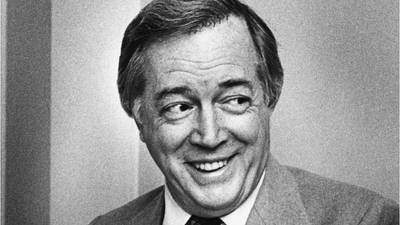 Hugh Downs: What you need to know