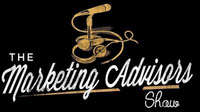 Marketing Advisors